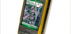 Trimble Juno S Handheld Series